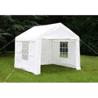 partytent-3-x-3